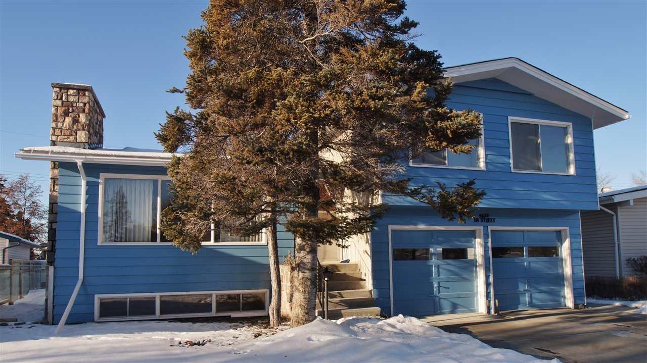 5624 114 St Street NW, Edmonton, AB T6H 3M3