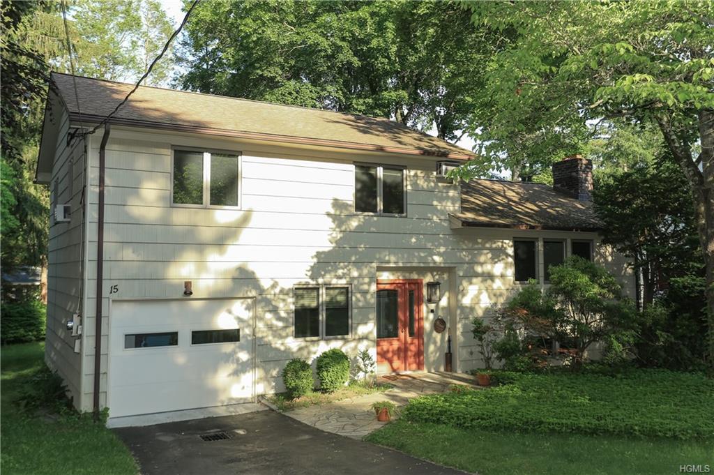15 Valentine Road, Briarcliff Manor, NY 10510
