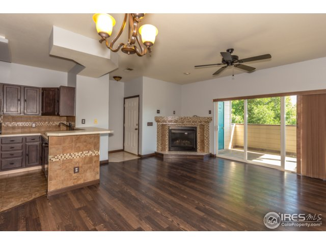 4545 Wheaton Dr G240, Fort Collins, CO 80525