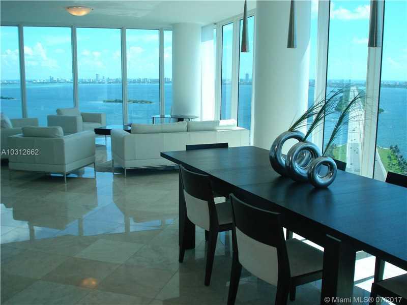 601 NE 36th St 3012, Miami, FL 33137