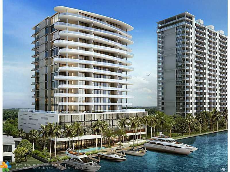 920 INTRACOASTAL DR 602, Fort Lauderdale, FL 33304