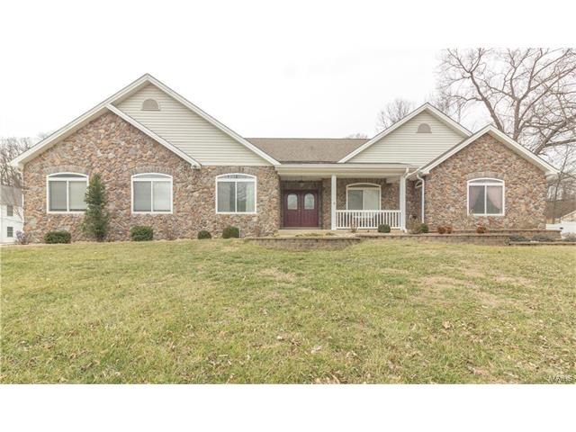 1633 Dove Valley Way, O Fallon, MO 63366