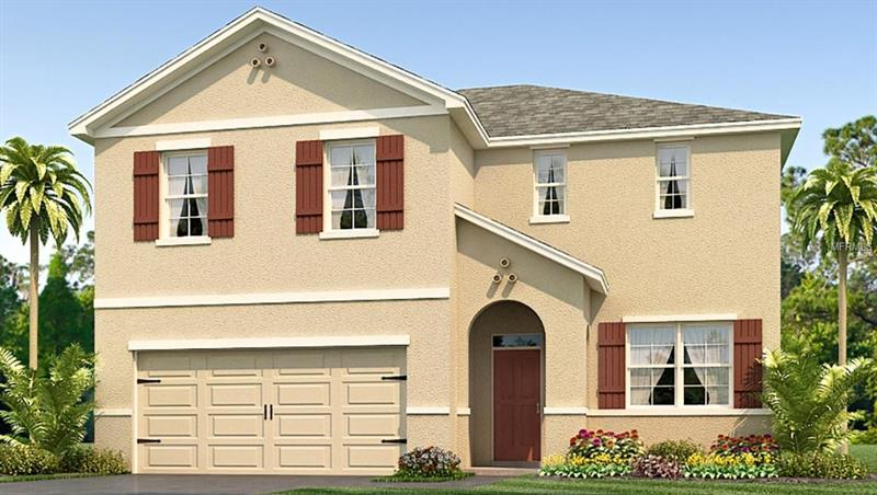 8128 BILSTON VILLAGE LANE, GIBSONTON, FL 33534