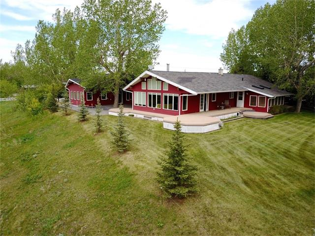 303026A 806 Hiway, Rural Kneehill County, AB T0M 1J0