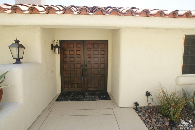 77686 Calle Las Brisas N, Palm Desert, CA 92211