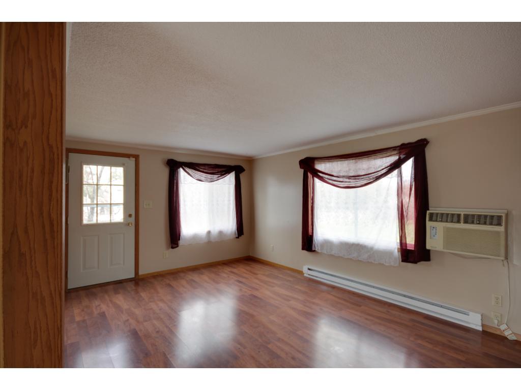312 Gould Avenue NE, Bemidji, MN 56601