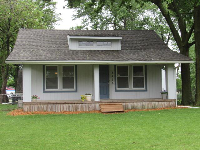 8415 W 47 Street, Overland Park, KS 66203