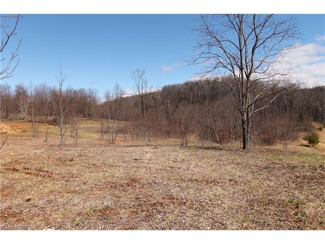 Gently sloped, cleared lot with septic permit already obtained! Underground electricity available. Lot bundling a possibility.