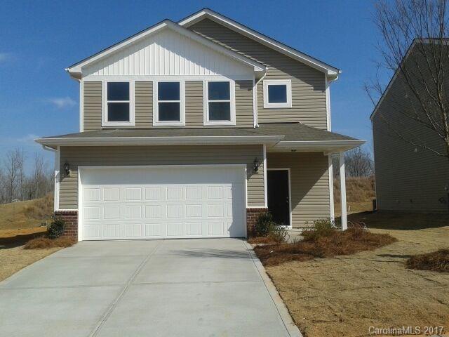 9314 Magnolia Lily Avenue, Charlotte, NC 28227