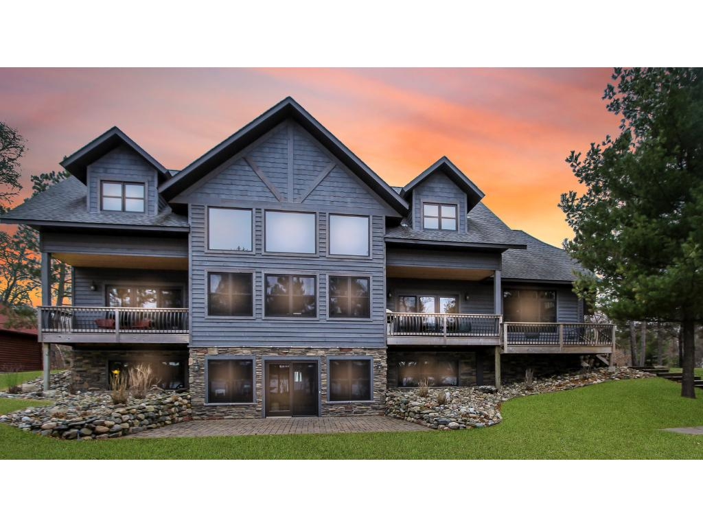 35174 Commons Circle, Pequot Lakes, MN 56472