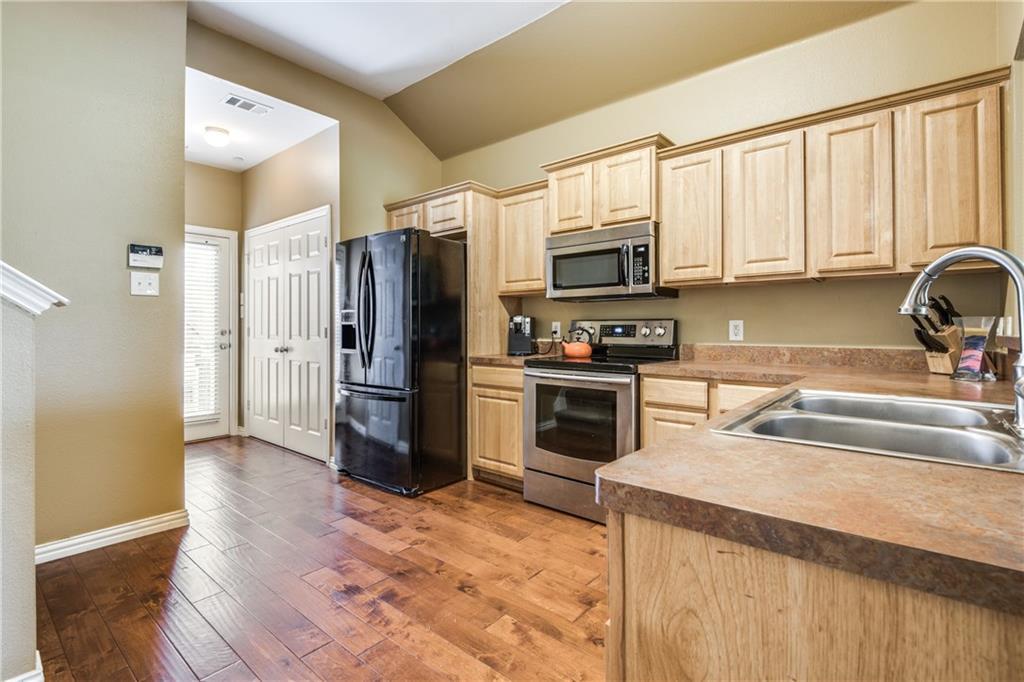 575 S Virginia Hills Drive 3003