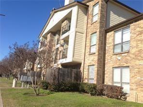 1810 N Garrett Avenue 221, Dallas, TX 75206