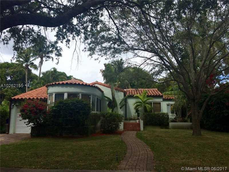 429 SW 28th Rd, Miami, FL 33129