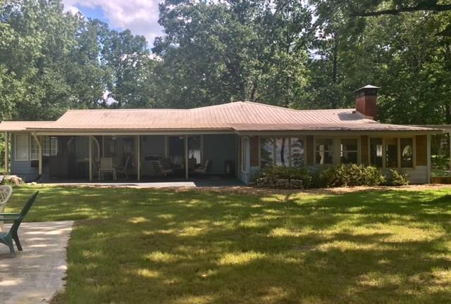 4619 Poplar Street, Other-Alabama, AL 35959