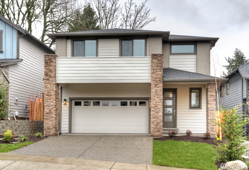 4208 223rd (CP 23) Place SE, Bothell, WA 98021