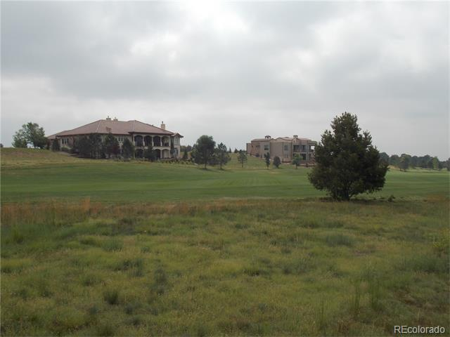 3685 Hill Circle, Colorado Springs, CO 80904
