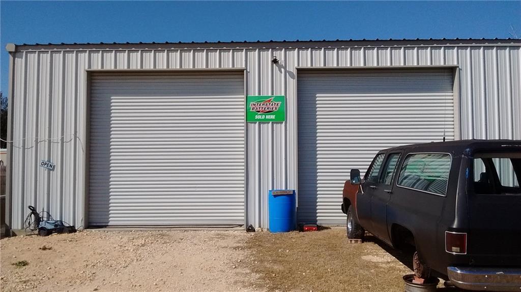 6573 Highway 35 N, Rockport, TX 78382