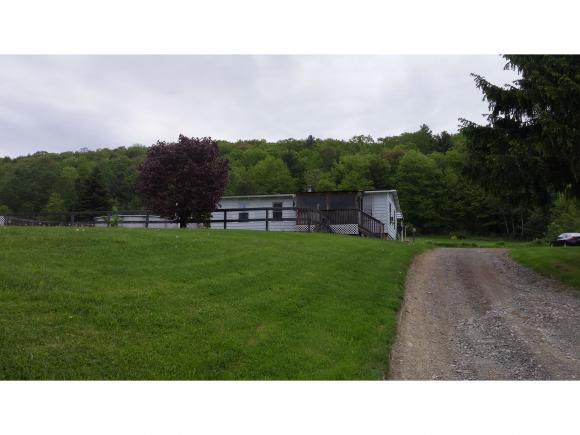 1692 State Route 13, Veteran, NY 14824
