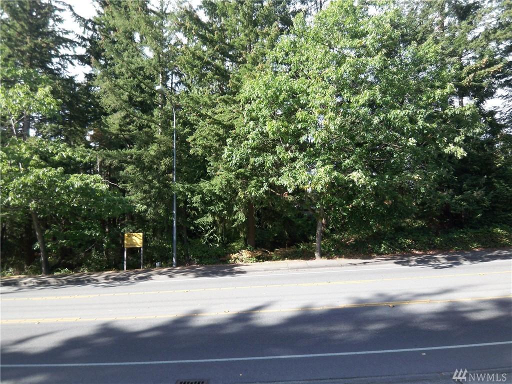 4 S 312th St, Federal Way, WA 98003