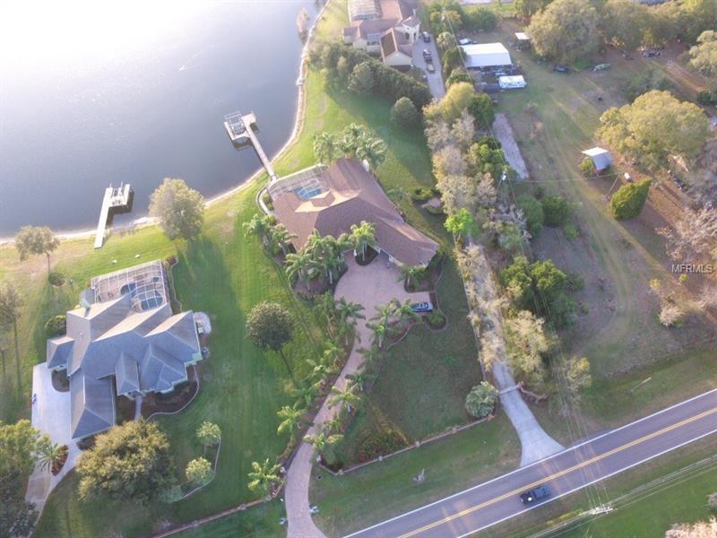 18106 BOY SCOUT ROAD, ODESSA, FL 33556