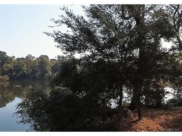 492 Little River Road 3-5, Indian Land, SC 29707
