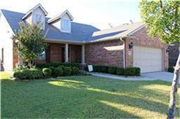 2056 Forest Meadow Drive, Princeton, TX 75407