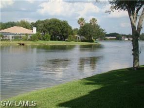 57 Silver Oaks CIR 13202, NAPLES, FL 34119