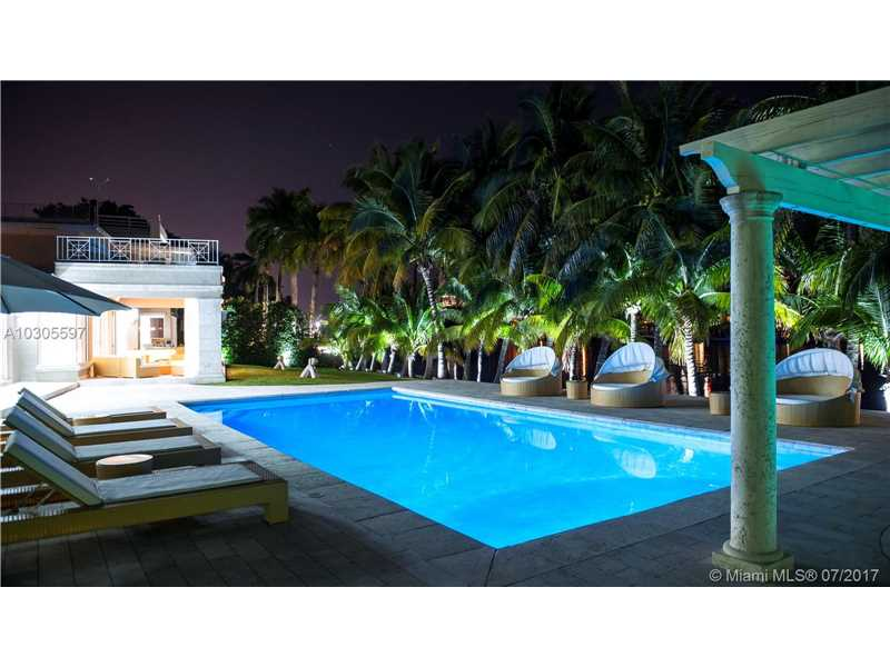 98 Lagorce Cir, Miami Beach, FL 33141