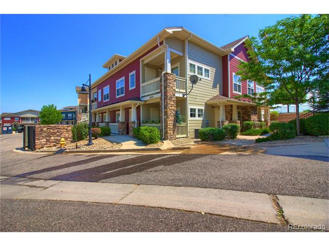 9577 Pearl Circle 204, Parker, CO 80134