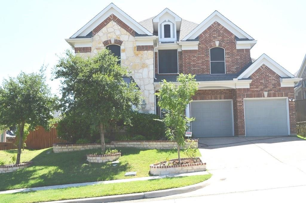 10404 OFFSHORE Drive, Irving, TX 75063
