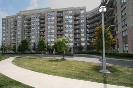 1720 E Eglinton Ave 611, Toronto, ON M4A 2X8