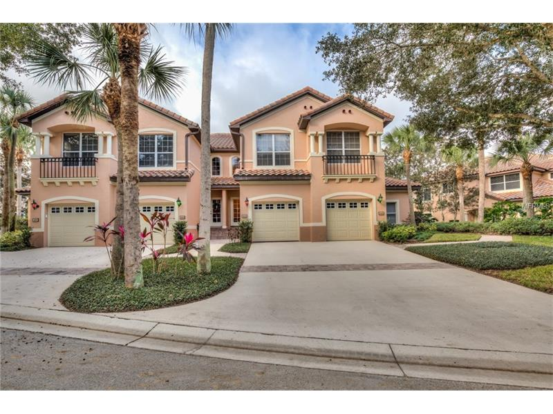 404 CAMINO REAL 404, HOWEY IN THE HILLS, FL 34737