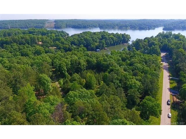 00 Pine Moss Lane 2, Lake Wylie, SC 29710
