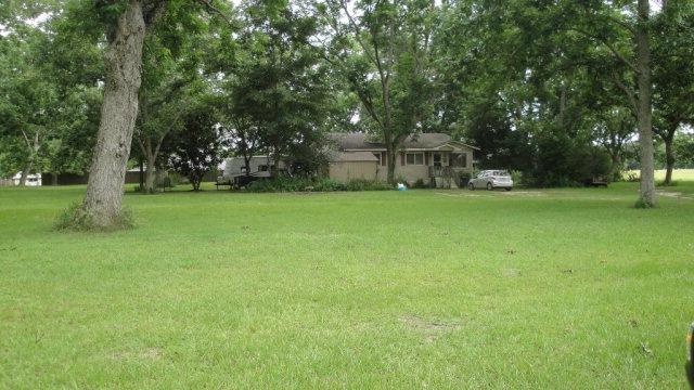 17900 County Road 24, Foley, AL 36535