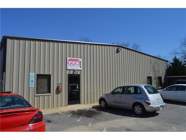 910 First Street W, Lowell, NC 28098