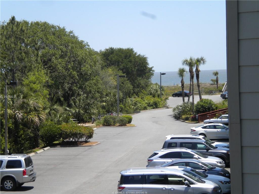 40 Folly Field ROAD 244, Hilton Head Island, SC 29928