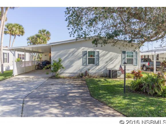 4332 Whiting Way, Edgewater, FL 32141