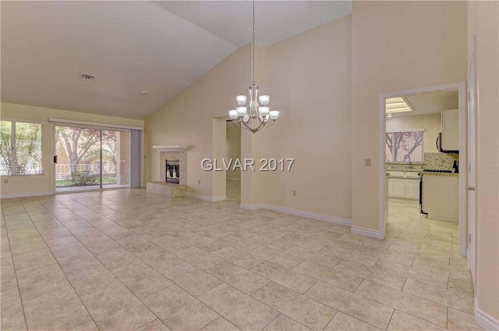 8616 MILLSBORO Drive, Las Vegas, NV 89134