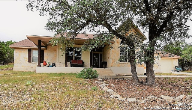 2334 JOHNSON RD, Canyon Lake, TX 78133