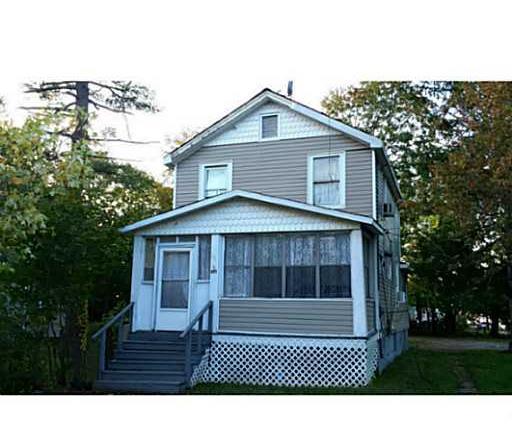 1171 LIVINGSTON Avenue, North Brunswick Twp., NJ 08902