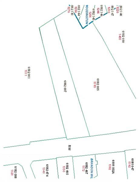 1365 PLEASANT HILL Road, Lawrenceville, GA 30044