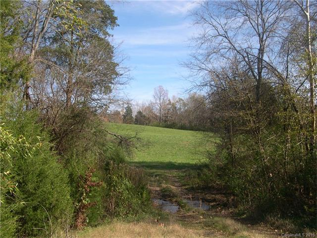 00 Banks Road, Mount Pleasant, NC 28124
