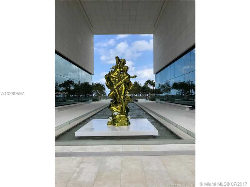 10201 Collins 405S, Bal Harbour, FL 33154