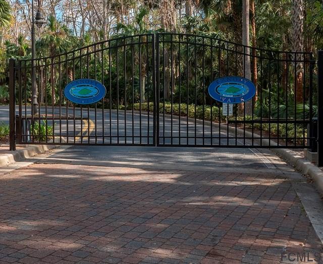 600 Canopy Walk Lane, Palm Coast, FL 32137