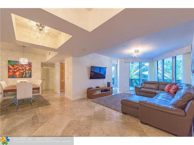 3100 N Ocean Blvd 406, Fort Lauderdale, FL 33308