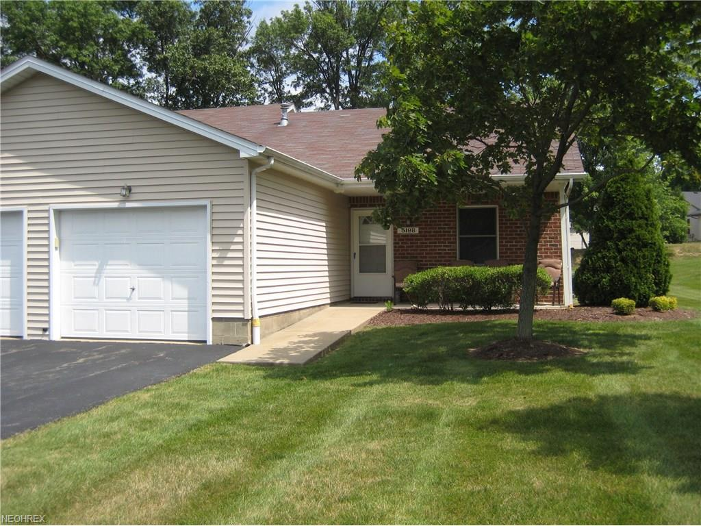 519 Wilcox Rd B, Austintown, OH 44515
