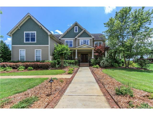 1004 Hearth Lane SW, Concord, NC 28025