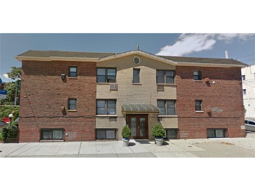 8510 13th Avenue 1, Brooklyn, NY 11228