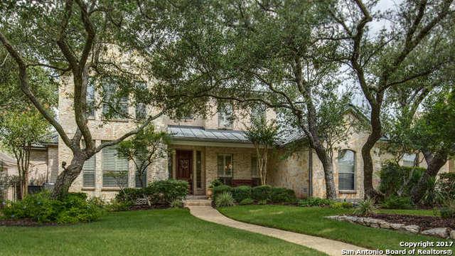 1807 CACTUS BLF, San Antonio, TX 78258