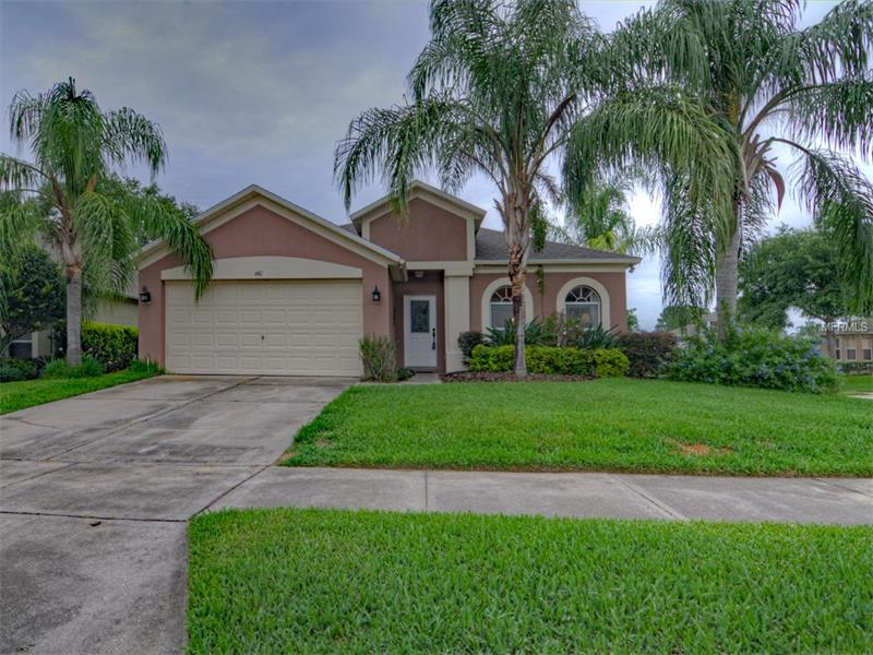 461 MOHAVE TERRACE, LAKE MARY, FL 32746
